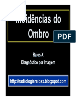 apostilasobreaauladeincidnciasdoombro-101213201328-phpapp01.pdf