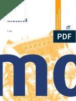 MOTORES CI.pdf