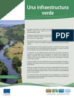 Una infraestructura verde.pdf
