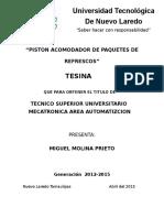 Tesis-utnl_2014-15 Miguel Molina Prieto