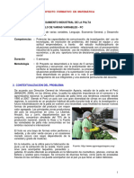 PFM2_PALTA_CVV