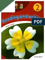 OPS1U4.pdf