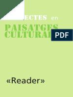 01+Reader.pdf
