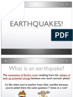 Earthquake notes PDF.pdf