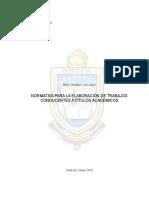 Normativa+para+la+Elaboración+de+Trabajo+Esp.+de+Grado+(TEG).+UNEFA