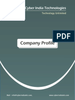 218092156 Company Profiles