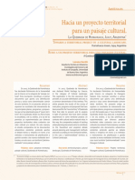 Dialnet-HaciaUnProyectoTerritorialParaUnPaisajeCulturalQue-5001850.pdf