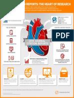jcr2015_infographic