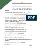 228MODULE - A (1) (1).pdf