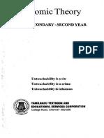 economy 12th std.pdf