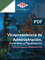 RTVPACFENERO-DICIEMBRE2014
