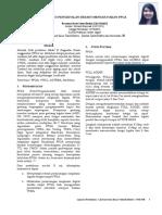 documents.mx_el2102213213060 (2).pdf
