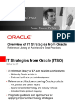 ORACLE _ Overview of IT Strategies from Oracle - OOW Presentation.pdf