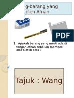 bbb-rakaman-wang-powerpoint-121213101018-phpapp01.pptx