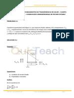 ejercicios_del_incropera.pdf