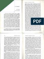 212964371 Introduccion a La Modernidad Preludios Henri Lefebvre