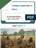biotecnologia na agricultura.pptx