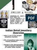 28541816 Jewellery Ppt