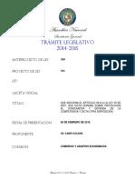 2015_P_191.pdf
