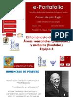 wq-2_eq._3.pdf