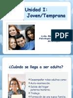 Adultez JovenTemprana (Completo)