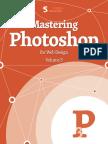 Smashing.book.Mastering.photoshop.vol.3