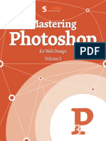 Smashing.book.Mastering.photoshop.vol.3