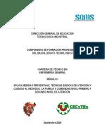 ModuloI.pdf