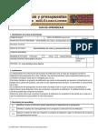 Guia de Aprendizaje Módulo 1 - costos