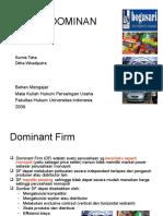 hpu-posisi-dominan