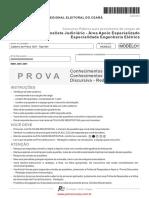 Prova-G07-Tipo-001.pdf