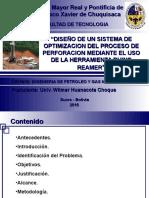 DEFENSA DE PERFIL.ppt
