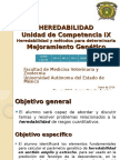 mecanismo de Heredabilidad_.ppt