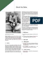 Shirdi Sai Baba.pdf