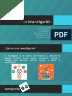 lab.integral.pptx