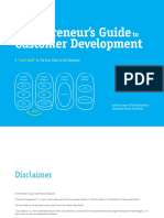 Entrepreneurs Guide to Customer Development.pdf