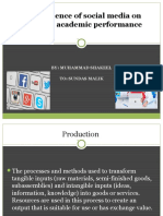 phases of film production.ppt