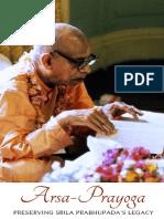 arsaprayoga.pdf