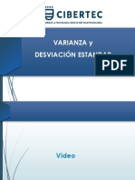 varianza.pdf
