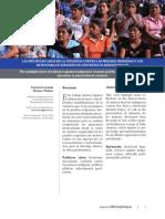 Artículo Ciencia UAQ.pdf