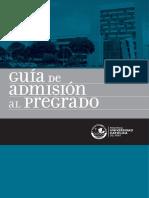 guia_de_admision_al_pregrado PUCP.pdf