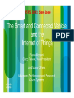 1-0_Cisco_FBonomi_ConnectedVehicles.pdf
