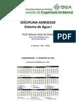 Aula 1 – Abastecimento de água.pdf