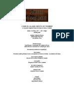 COMO EL ALAMO OBTUVO SE NOMBRE -    ICM 4 de Marzo (2).pdf