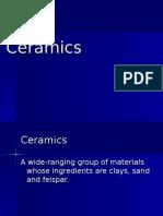 ceramics.ppt