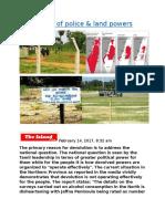Devolution of police & land powers.docx