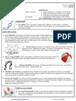 udt_juegos_cooperativos_2.pdf