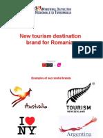 Document 2010 05-21-7300459 0 Pre Zen Tare Strategie Brand Turistic Consoriu Thr Tns
