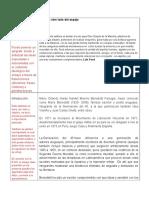 Ejemplo Ensayo 1.1. (1)