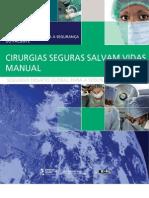 Manual(4)